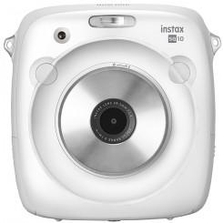 Fujifilm Instax Square SQ10 White