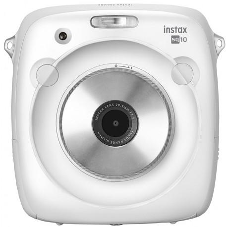 دوربین عکاسی Instax Square SQ10