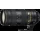 قیمت Nikon 70-200