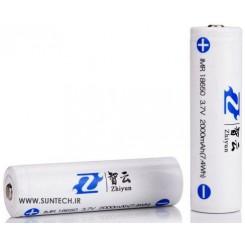 Zhiyun Crane Battery