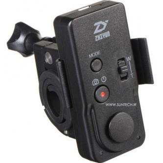 ریموت کنترل ZHIYUN ZW-B02