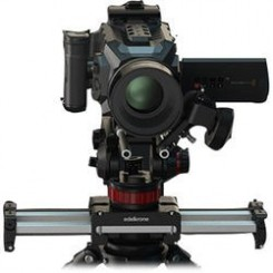 Edelkrone SliderPlus X Short