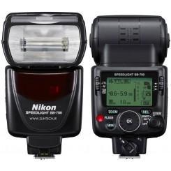 فلاش Nikon SB 700