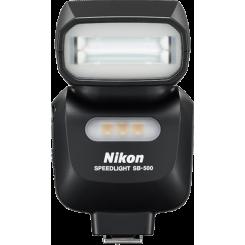 فلاش Nikon SB 500