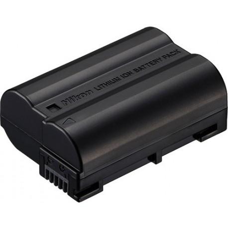 باتری نیکون EN-EL15