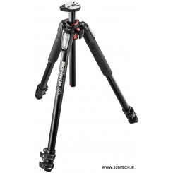 Manfrotto Tripod MT055XPRO3