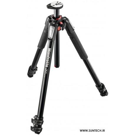 سه پایه دوربین Manfrotto 055