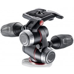 Manfrotto X-PRO 3-Way MHXPRO-BHQ2