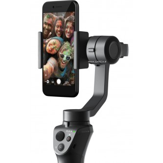 استابلایزر دوربین osmo mobile 2