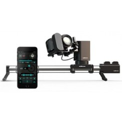 Edelkrone Motion Kit