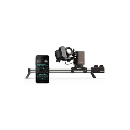 اسلایدر Edelkrone Motion Kit