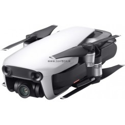 DJI MAVIC AIR COMBO White