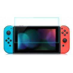 Nintendo Switch Glass Screen Guard