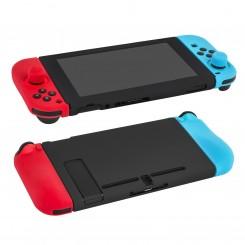 Nintendo Switch Silicon Case
