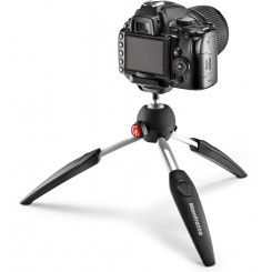 سه پایه Manfrotto PIXI EVO 2