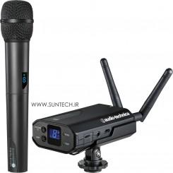 Audio Technica ATW-1702