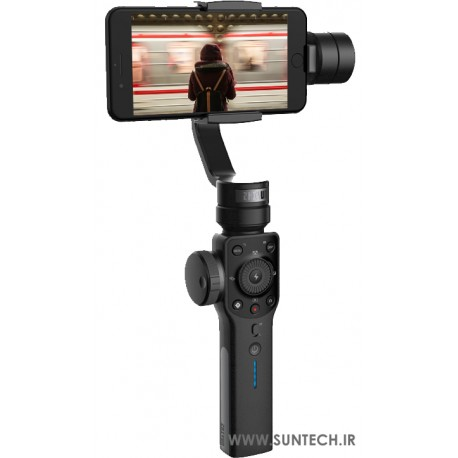 گیمبال Zhiyun Smooth 4