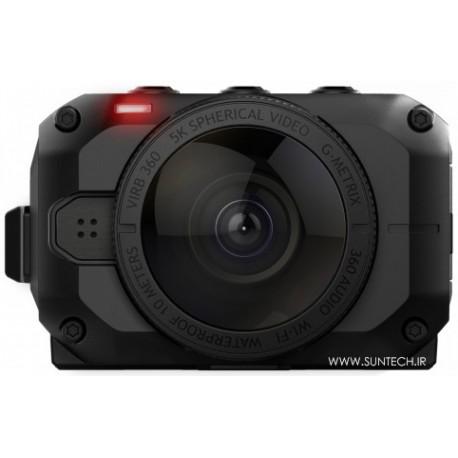 خرید دوربین Garmin VIRB 360