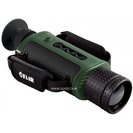 دوربین حرارتی FLIR SCOUT TS32R PRO