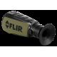 دوربین حرارتی FLIR Scout II 640
