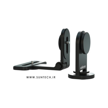 قیمت ماژول Edelkrone Motion BOX Tilt Kit