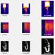 دوربین حرارتی Seek Thermal Reveal XR