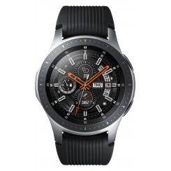 Galaxy Watch 46mm Silver R800