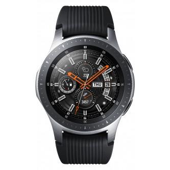 ساعت هوشمند Galaxy Watch 46mm