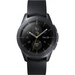 Galaxy Watch 42mm Midnight Black