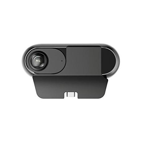 لوازم جانبی دوربین insta360 ONE