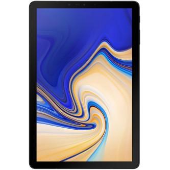 فروش تبلت Galaxy Tab S4 10.5