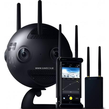 خرید دوربین Insta360 Pro 2