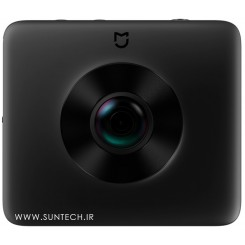 Xiaomi Mi Sphere Camera 360