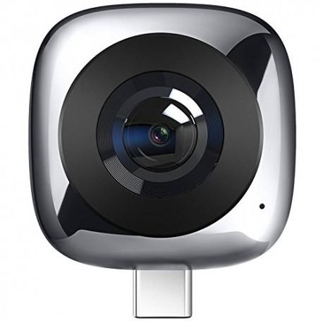 دوربین HUAWEI EnVizion 360