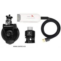 Insta360 Pro GPS Module Kit