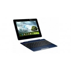 ASUS Transformer Pad TF300TG+DOCK