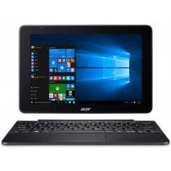 ACER ONE 10 64GB