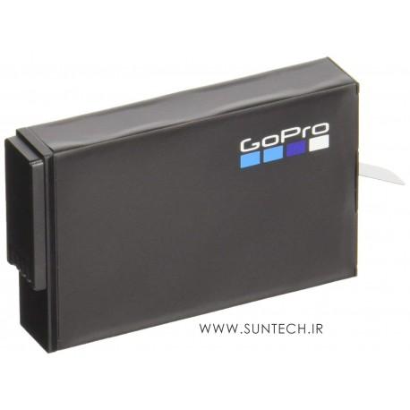 باتری دوربین Gopro Fusion
