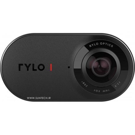 دوربین 360 درجه Rylo