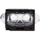 لوازم جانبی Vuze VR Underwater Case