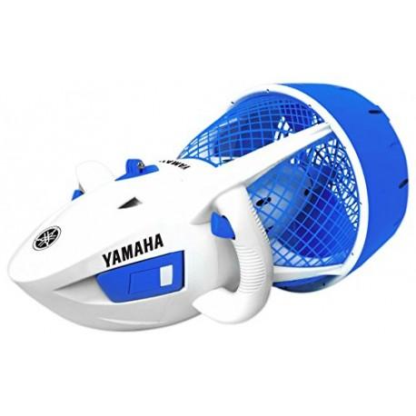 اسکوتر دریایی YAMAHA Explorer Seascooter