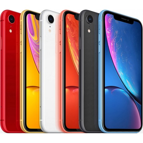 قیمت روز iPhone XR 128GB
