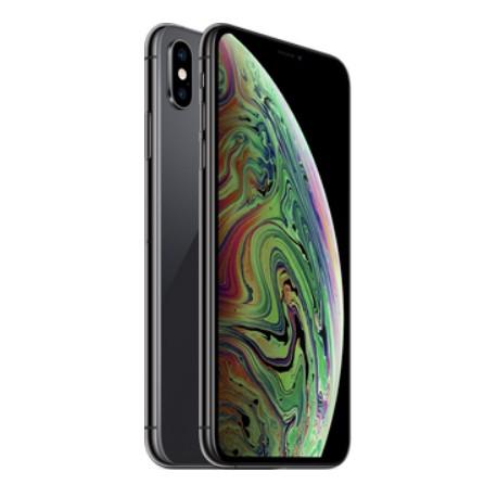 فروش اینترنتی iPhone XS 256GB