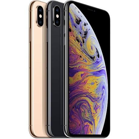 تفاوت iPhone XS Max 256GB