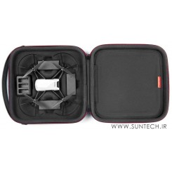 PGYTECH Tello CARRYING CASE