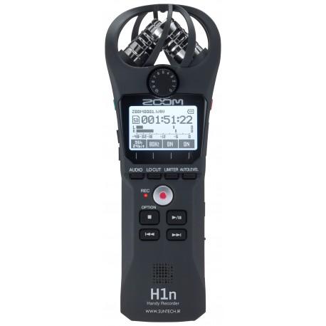 فروش رکوردر Zoom H2N