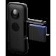 باتری Insta360 ONE X