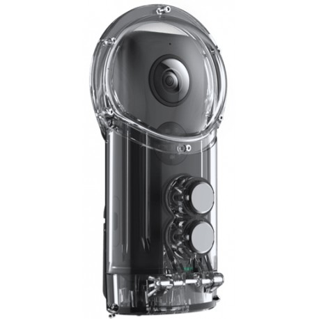 قاب ضد آب Insta360 ONE X
