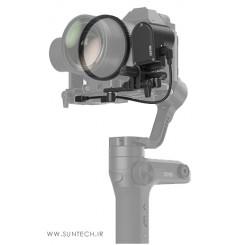 ZHIYUN TransMount Servo Zoom/FocusController MAX