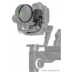 ZHIYUN TransMount Servo Focus Controller Lite